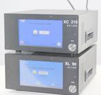 上海昀通专业UVLED厂家,速度快、产品好