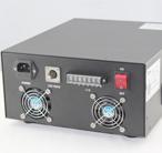 昀通科技UVLED光固化设备可靠、稳定性好