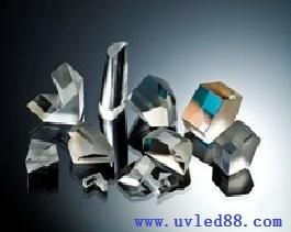 光学行业粘接UVLED应用
