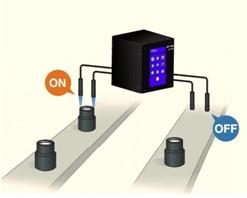 选择对了UVLED固化设备厂家,没有解决不了的问题