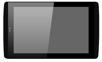 【封边】UVLED线光源在液晶屏幕玻璃封边上的应用