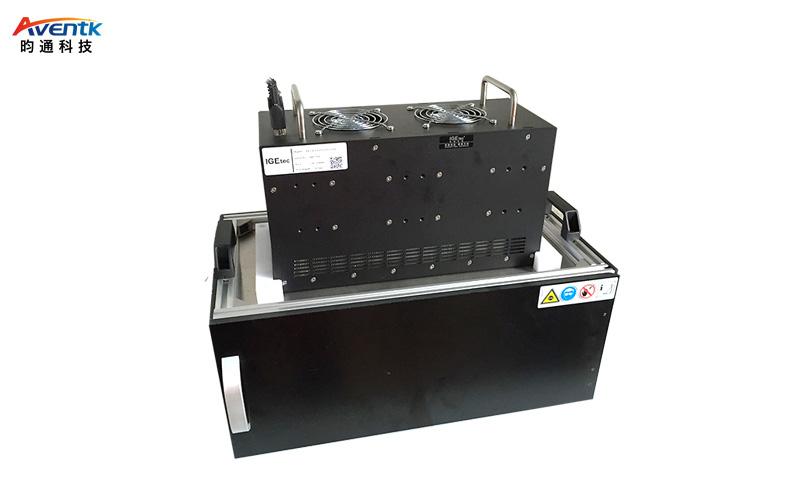 UV固化箱