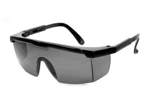 UV防护眼镜