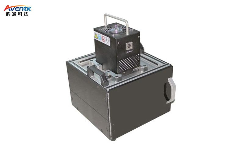 多功能固化箱 X-100型