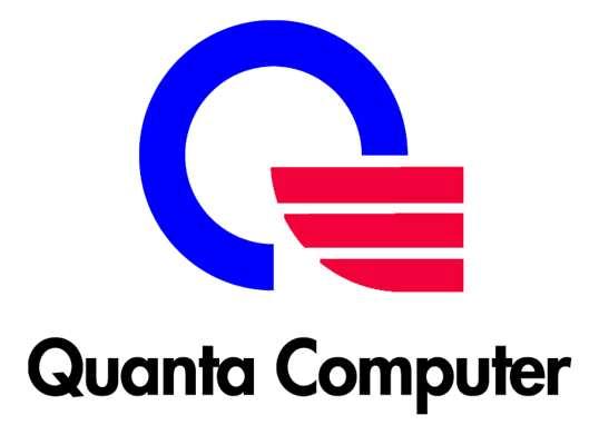 quanta computer.jpg